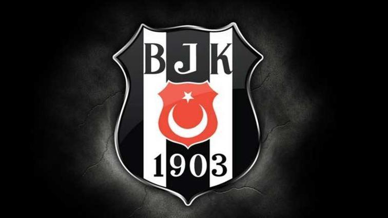 İşte Beşiktaş'ın Feyenoord kadrosu
