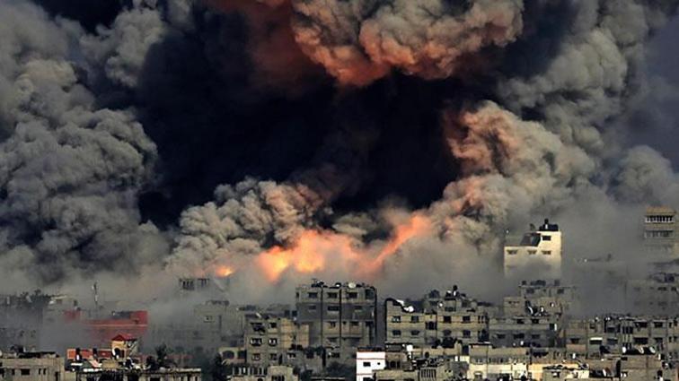 Efsane futbolcunun evi bombalandı!