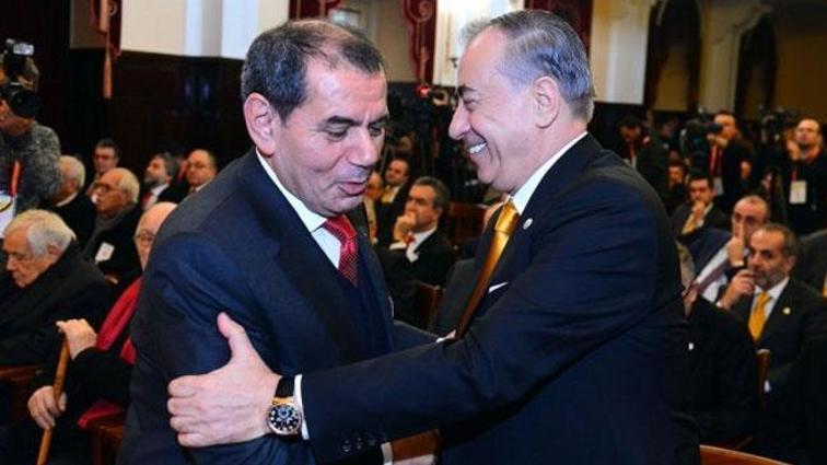 Cengiz geri adım attı, Özbek'in eli güçlendi!