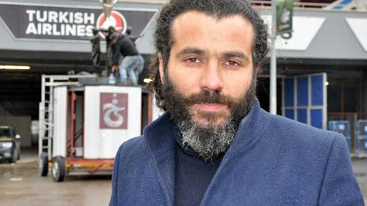 Fenerbahçe'nin şampiyonluk kupasını çalmak isteyen sanığa 11 yıl 6 ay hapis istemi