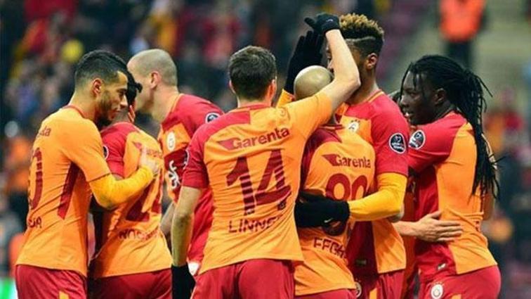 Galatasaray'da UEFA ve sözleşme krizi