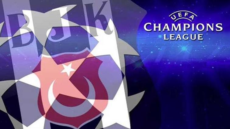 Şampiyonlar Ligi'nin yeni prim yönetmeliğine göre Beşiktaş'ın kasasına 10 milyon euro eksik girdi