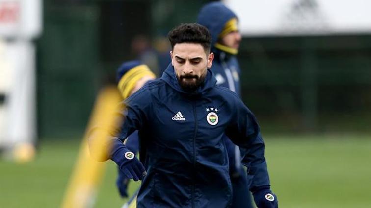 Aykut Kocaman, kalan haftalarda Mehmet Ekici'ye ilk 11'de şans verecek