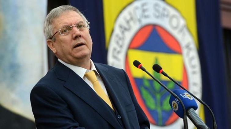 Bursaspor'dan Aziz Yıldırım'ın sözlerine çok sert cevap