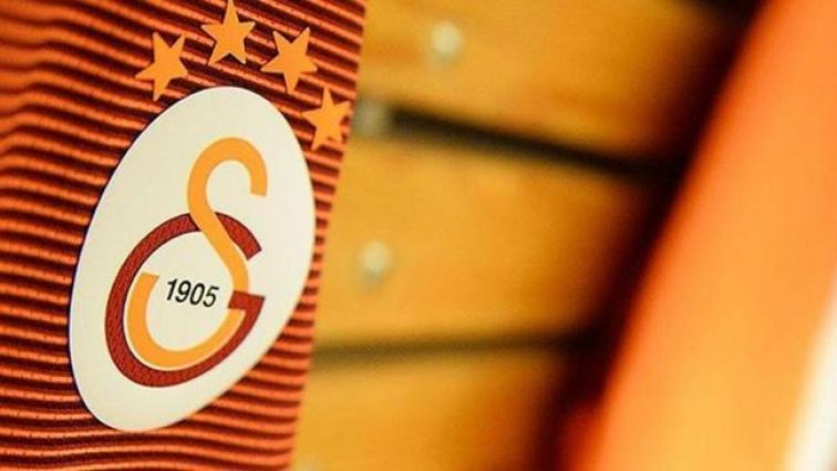 Galatasaray'ın yeni formaları sızdı!
