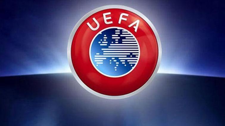 UEFA, Galatasaray'ı men etmeyecek, tedbir kararı uygulayacak
