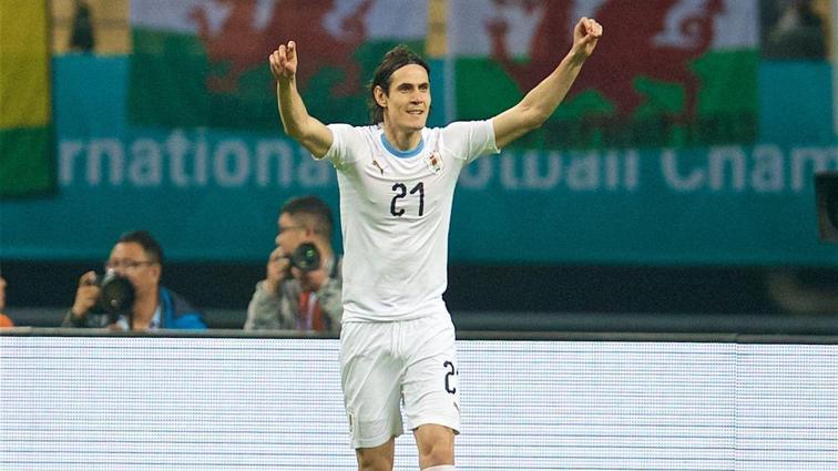Uruguay, Galler'i 1-0 yendi China Cup'ta şampiyon oldu
