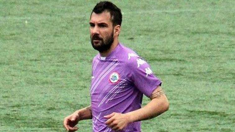 Engin Baytar'a ceza! BAL Ligi'nde bile rahat durmadı
