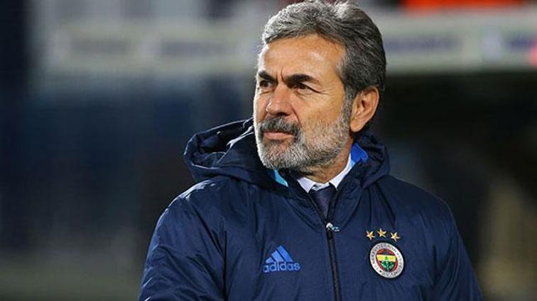 Aykut Kocaman: Gelecek 3 haftada Galatasaray, Başakşehir ve Beşiktaş puan kaybedecek