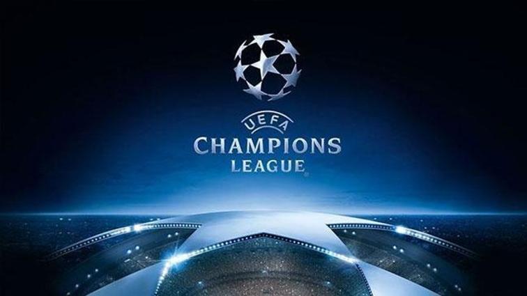 Şampiyonlar Ligi'nde gelecek sezondan itibaren maçlar TSİ 23.00 ve 00.00'da başlayacak