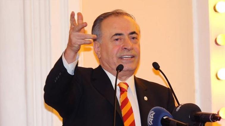 Galatasaray'da mali kongre öncesi sular durulmuyor