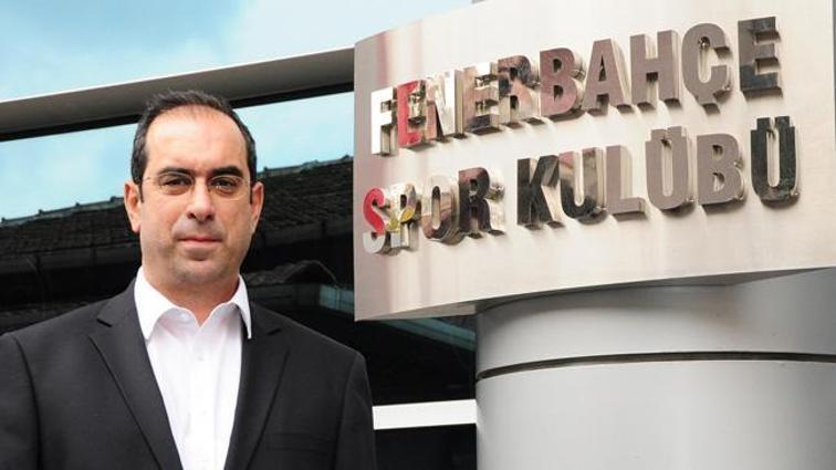 Şekip Mosturoğlu: Galatasaray maçında yaşananlar planlıydı