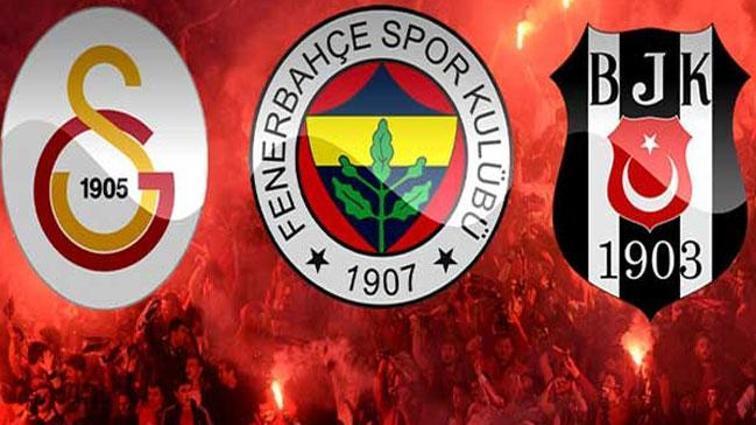 Türk sporu şahlanacak! 6 önemli kriter...