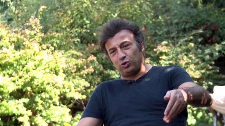 Ahmet Bulut Galatasaray'a dava açtı!