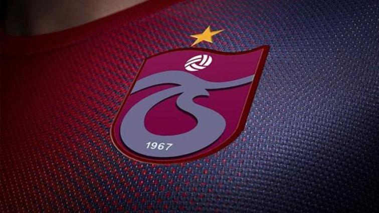 Trabzonspor'dan genel kurul açıklaması
