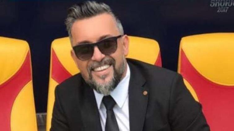 Beşiktaş'ın Serkan Reçber görüşmesinin perde arkası ortaya çıktı