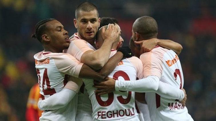 Trabzonspor'da Eren Derdiyok sürprizi