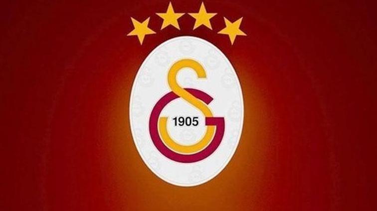 Galatasaray'dan Cumhurbaşkanı Recep Tayyip Erdoğan'a tebrik