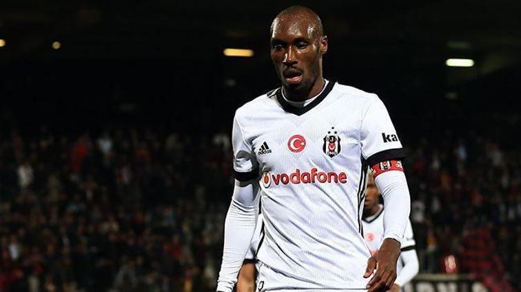 Atiba Hutchinson, Beşiktaş'ın teklifini kabul etti