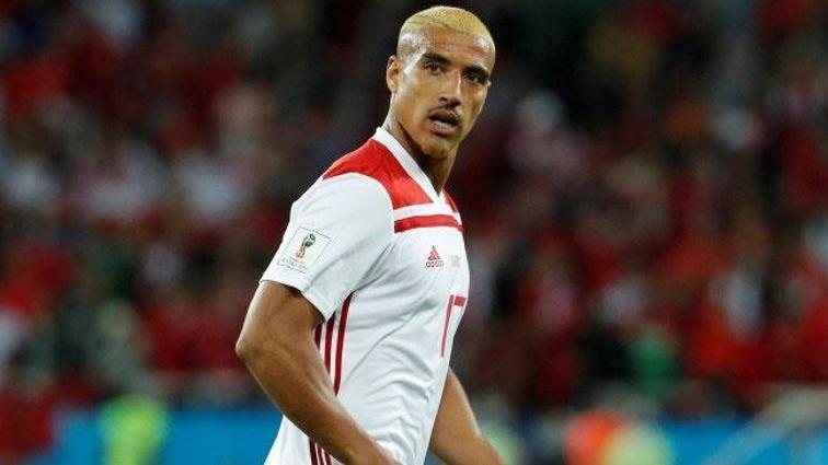 Fransa devi Marsilya'nın Fenerbahçe'den Dirar'a talip olduğu iddia edildi