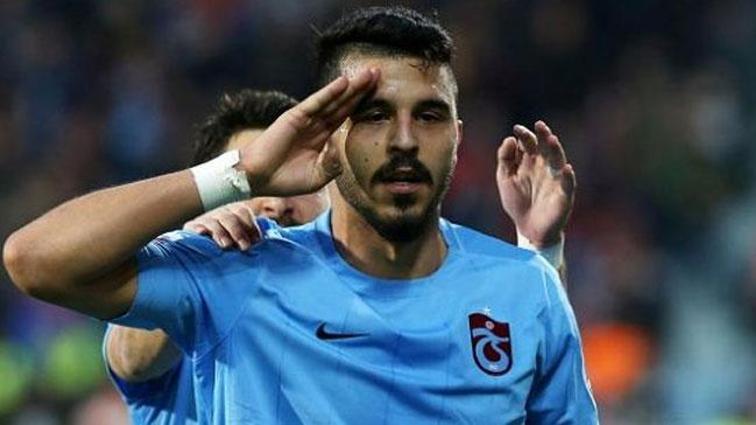 Trabzonspor'da Aytaç Kara sözleşmesini karşılıklı olarak feshetti