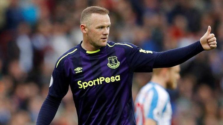 Wayne Rooney 13 milyon dolara ABD Ligi'ne transfer oldu