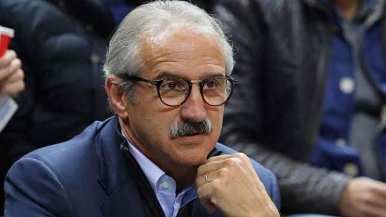 Giuliano Terraneo, Garry Rodrigues ile görüşmek için Galatasaray'dan izin istedi
