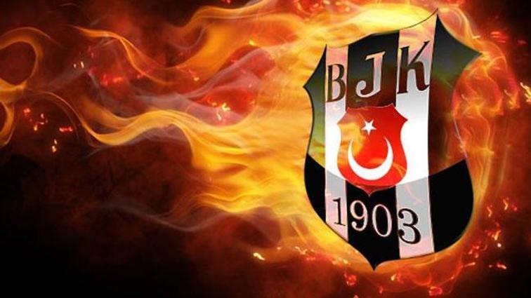 Beşiktaş'ın hazırlık maçlarındaki rakipleri belli oldu