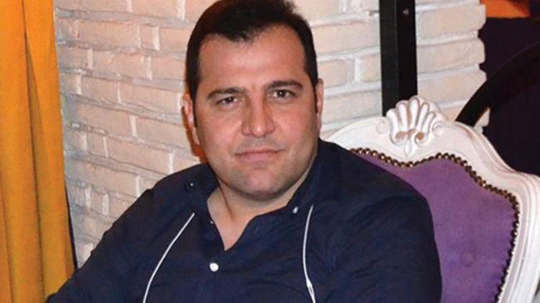 Gazişehir Gaziantep, Kemal Aslan ile yollarını ayırdı