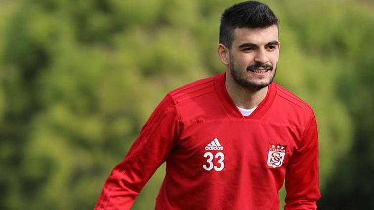 Fatih Aksoy: Beni isteyen 1-2 takım daha vardı iyi ki burayı seçmişim