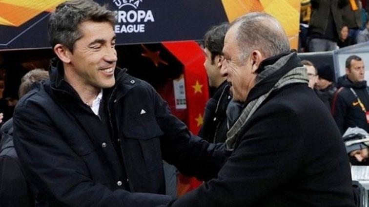 Benfica hocası Bruno Lage ile sözleşme uzattı