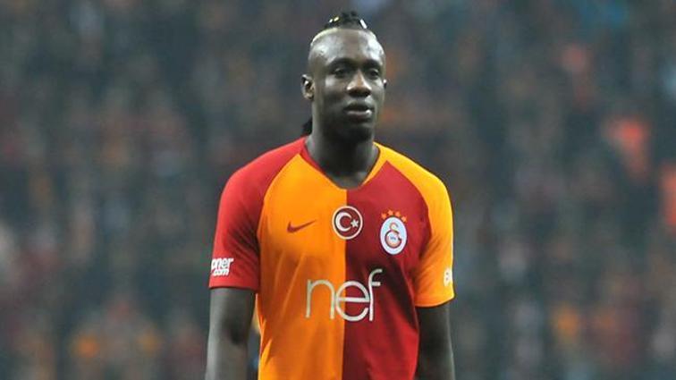 Mbaye Diagne: Benim inancım tam