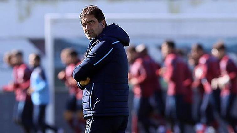 Trabzonspor 11 günde üst üste 3 deplasman maçına çıkacak