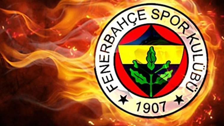 Fenerbahçe, Turgutluspor altyapısında forma giyen Ali Efe Katırcı'yı renklerine bağladı