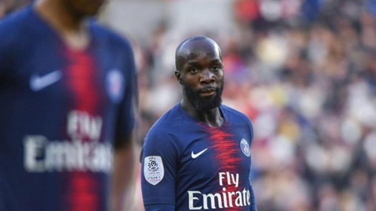 Lassana Diarra, emekli oldu