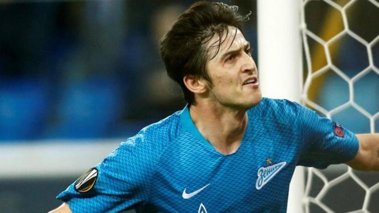 Serdar Azmoun'un Galatasaray'ın kapısından döndüğü ortaya çıktı