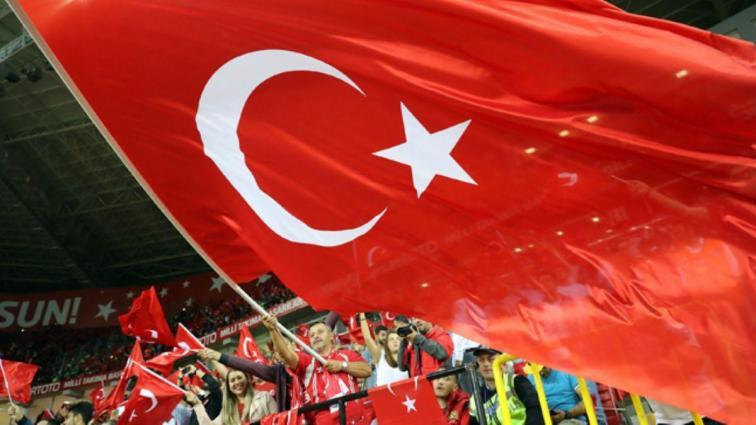 Arnavutluk-Türkiye maçının öncelikli bilet satışı başladı