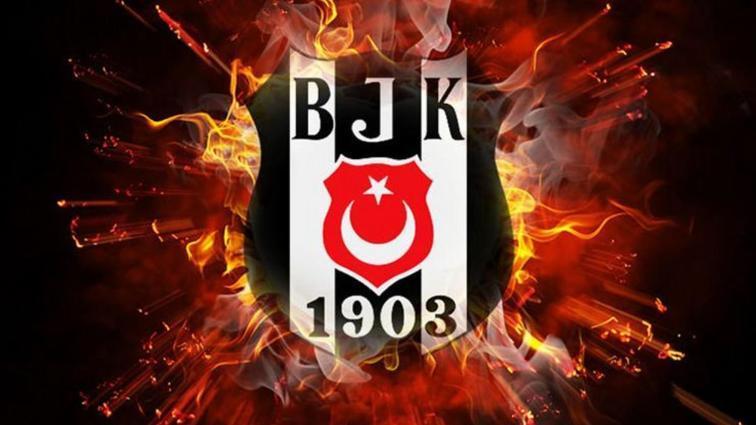 Süper Lig Beşiktaş fikstürü - Beşiktaş'ın kalan maçları