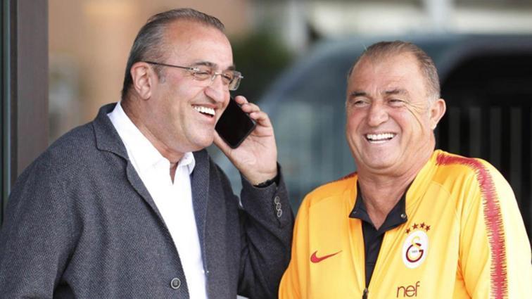 Galatasaray; Selçuk İnan, Sinan Gümüş ve Martin Linnes ile yeni sözleşme imzalıyor