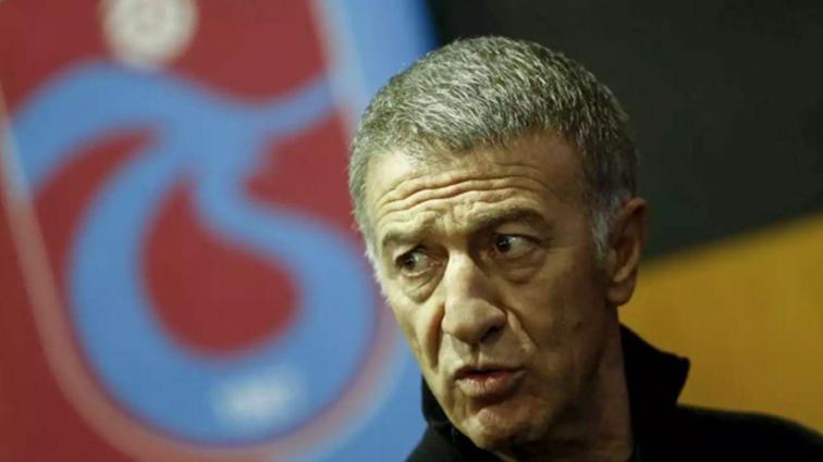 Ahmet Ağaoğlu: Ümraniyespor maçında hakemler VAR kurallarına aykırı davrandı