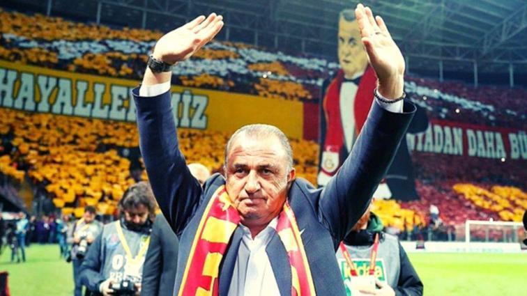 Dünyanın en iyi teknik direktörleri sıralamasına Türkiye'den sadece Fatih Terim girdi