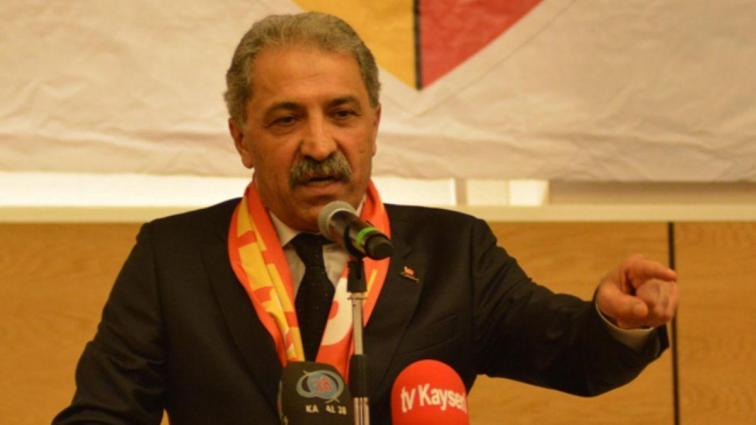 Erol Bedir: Beşiktaş maçına açık net söylüyorum kesin galibiyet için çıkıyoruz