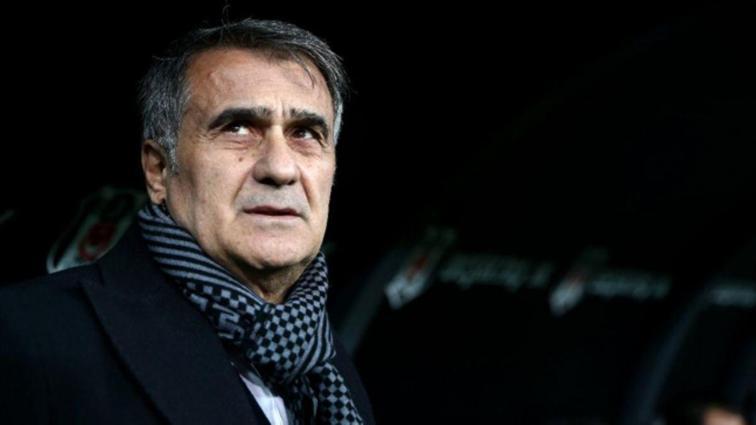 Ahmet Kavalcı: TFF'nin mart ayındaki maçlar için Şenol Güneş'i çağırma yetkisi var