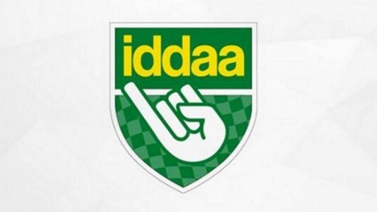 'iddaa'da yeni dönem başlıyor