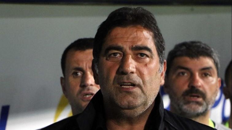 Ünal Karaman: Trabzonspor'un tarihinde böyle bir sezon yoktur