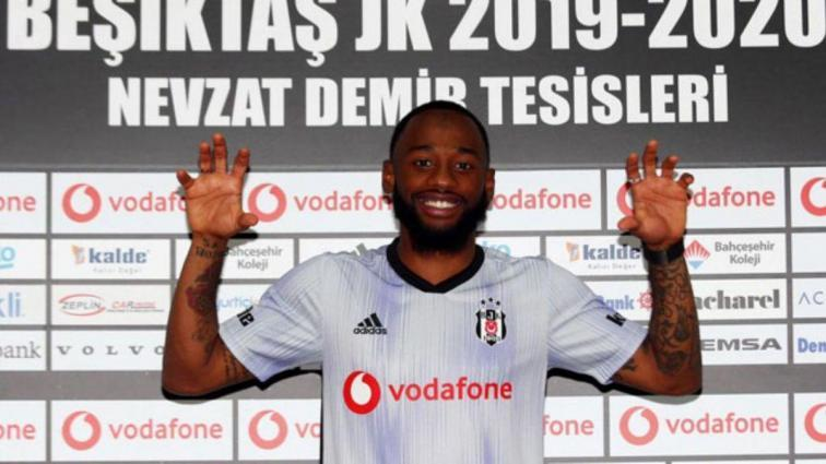 Beşiktaş için 2.2 milyon TL feda