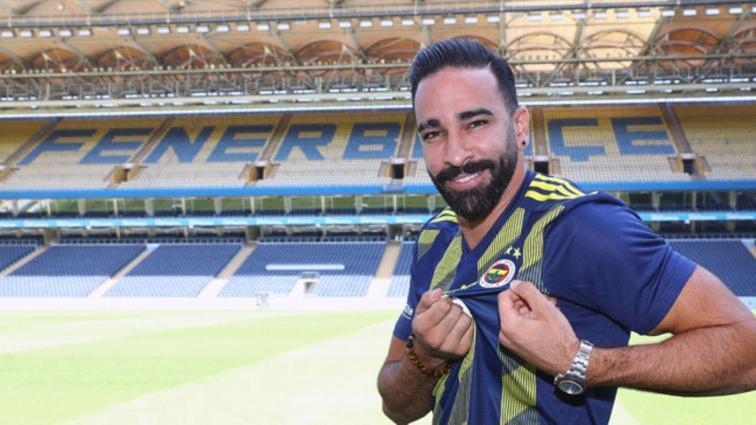 'Fenerbahçe için savaşacağım'