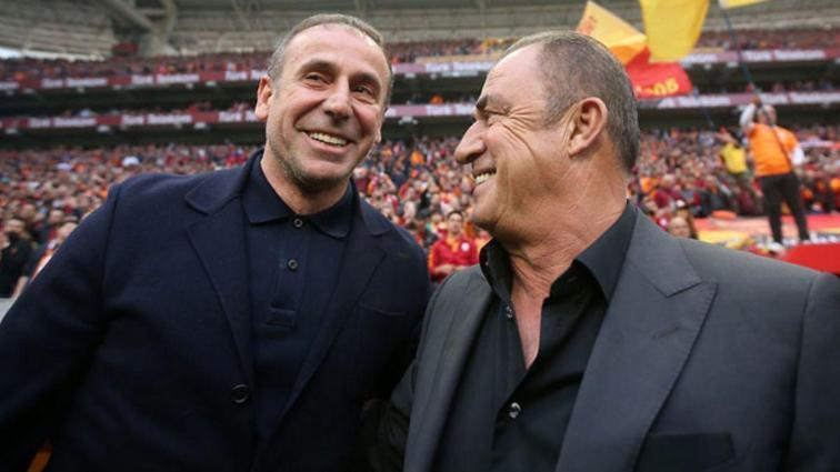 Beşiktaş'tan Galatasaray'a tarihi takas teklifi: Ver Mbaye Diagne'yi, al Oğuzhan Özyakup'u