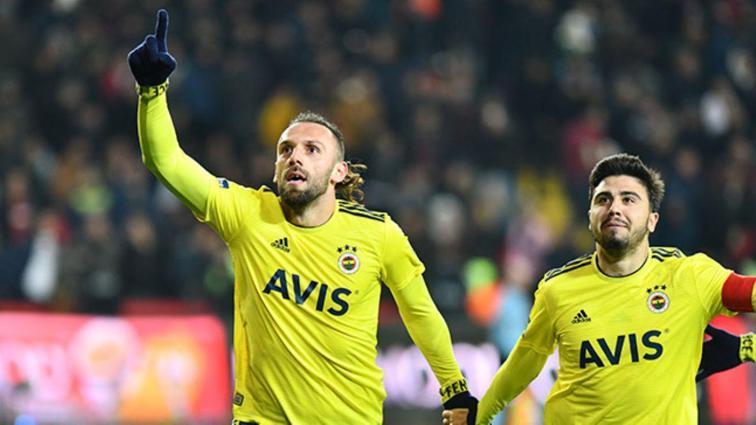 Tottenham, Vedat Muriqi için yeniden geliyor!