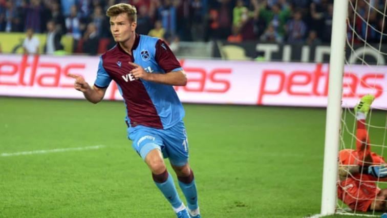 Trabzonspor, Malatya'daki kötü talihini yıkmak istiyor